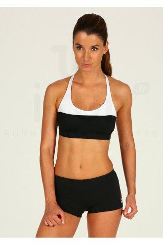 Reebok Tri-Back Workout Ready