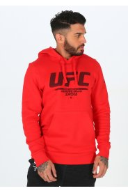 Reebok UFC Fan Gear M