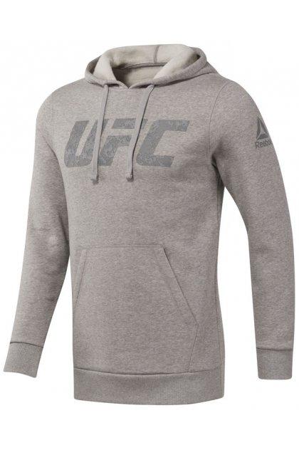 Reebok Sudadera UFC FG