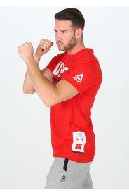 Reebok UFC Fight Week Fan Gear M