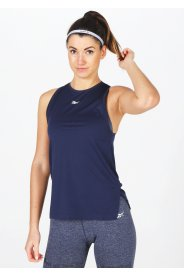 Reebok United By Fitness W