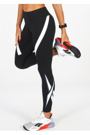 Reebok Vector Workout Ready W