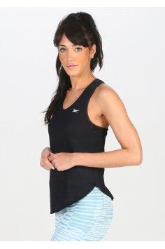 Reebok Workout Ready Activchill W