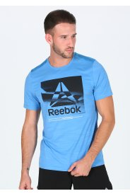Reebok Workout Ready M