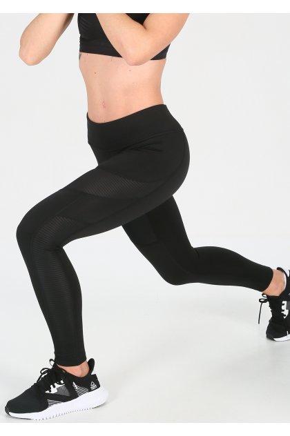 Reebok mallas Workout Ready