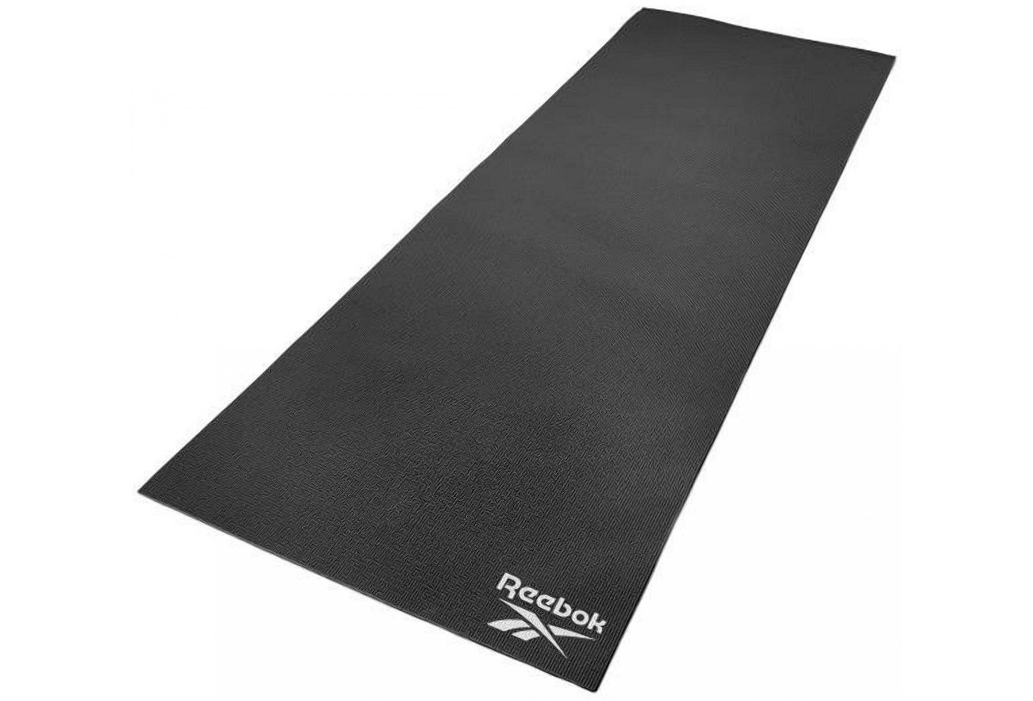 Reebok Yoga Mat - 4 mm Training