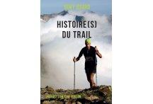 Rémy Jégard Histoire(s) du trail