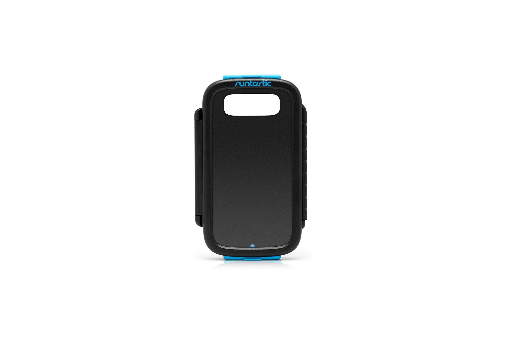 Runtastic Bike Case Android Smartphones Accessoires téléphone