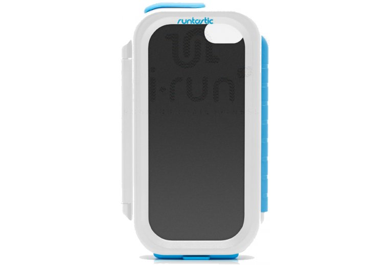 Runtastic Bike Case Iphone