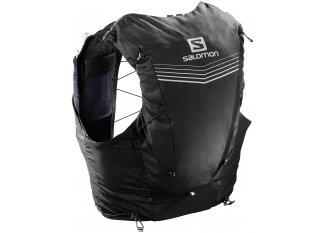 Salomon mochila de hidratación ADV SKIN 12 SET