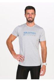 Salomon Agile Graphic M