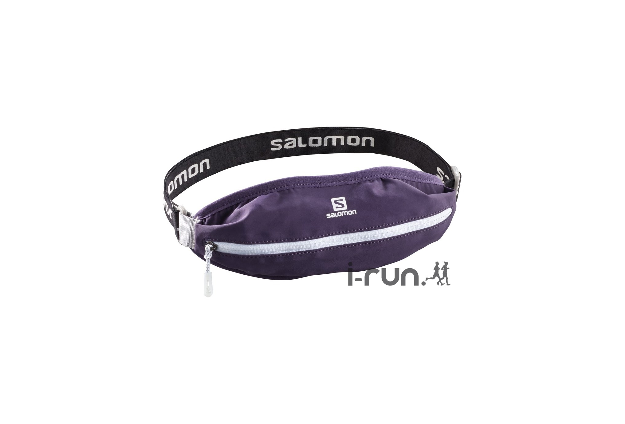 Salomon Agile single belt ceinture / porte dossard