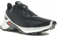 Salomon Alphacross Blast Junior