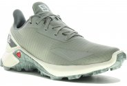 Salomon Alphacross Blast M