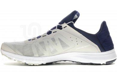 info pour remise à vendre déstockage chaussures de running