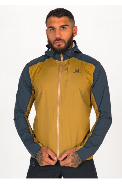Salomon chaqueta Bonatti 2.5L WP