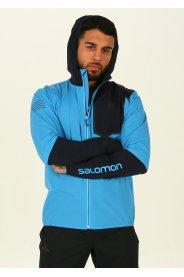 Salomon Bonatti Pro WP M