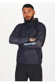 Salomon Bonatti Race WP M