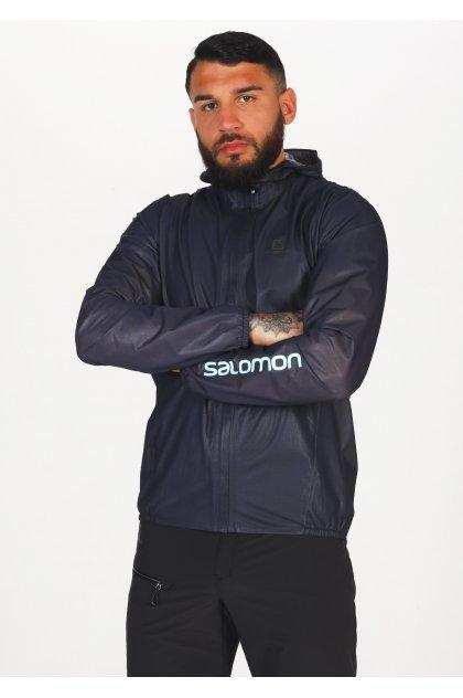 Salomon chaqueta Bonatti Race WP