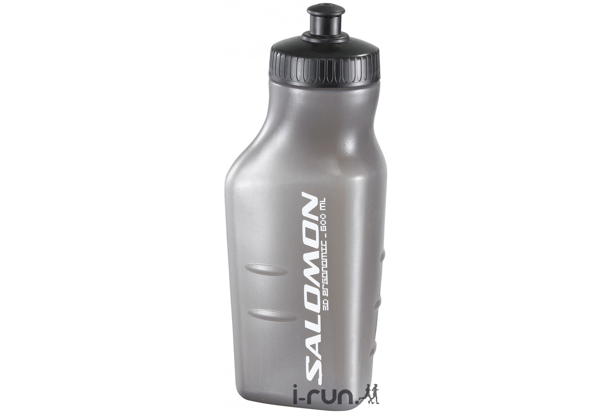 Salomon Bouteille 3D 600mL Sac hydratation / Gourde