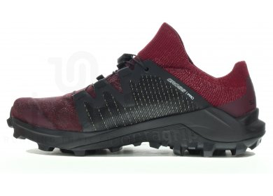 Salomon Cross /Pro M