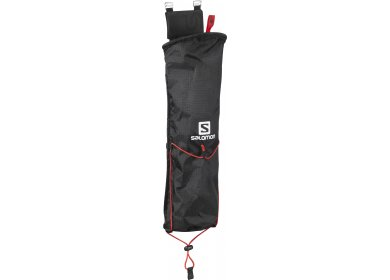 Salomon Custom Quiver