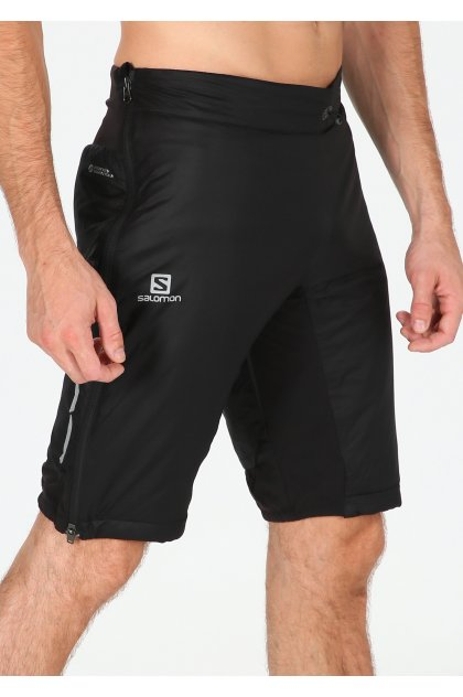 Salomon Pantalón corto Drifter Air Short