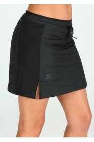 Salomon Drifter Mid Skirt W