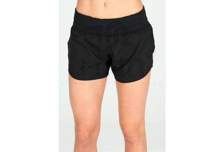 2 Ropa Corto Pantalón Salomon Promoción 1 Mujer Elevate En wtAHHRq8