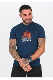 Salomon Explore Graphic M