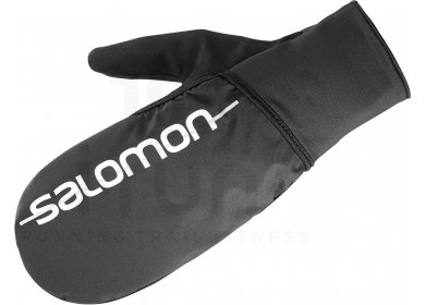 Salomon Fast Wing Winter