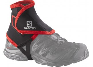 Salomon Polainas de TrailGaiters High
