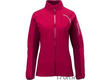 salomon jacket femme,salomon homme moins cher,taille salomon