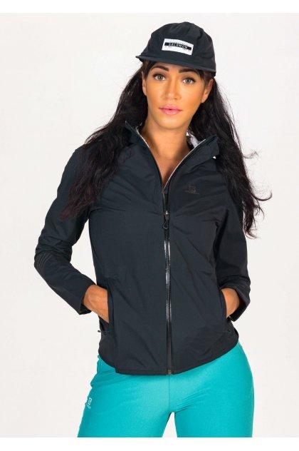 Salomon chaqueta Lightning WP