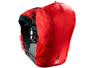 Salomon mochila Out Peak 20