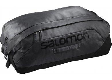 Salomon Outlife Duffel 45