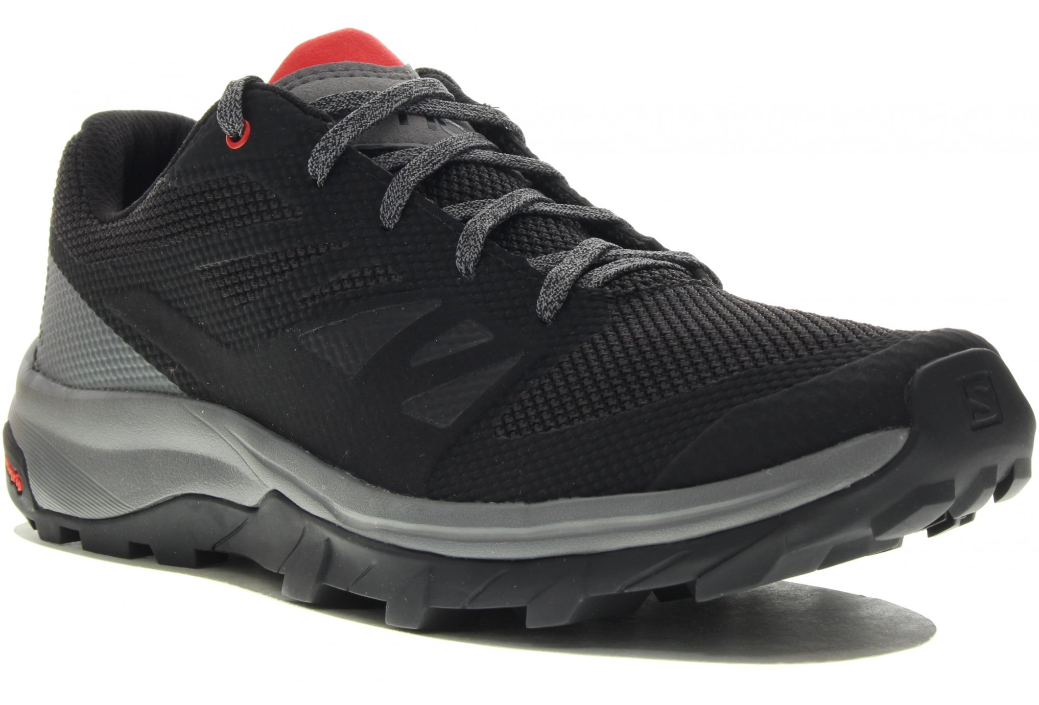 Salomon Outline M Chaussures homme