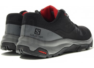 Salomon Outline M