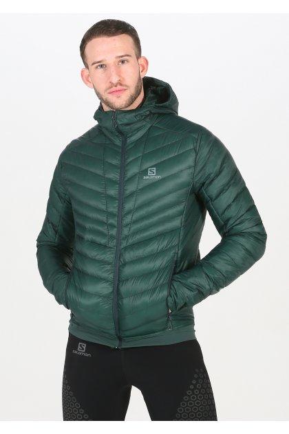 Salomon chaqueta Outspeed Down
