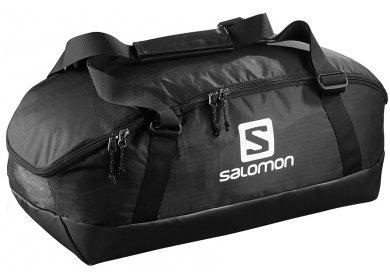 Salomon Prolog 40