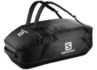 Salomon bolsa de deporte Prolog 70