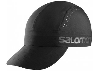 Salomon gorra Race Cap