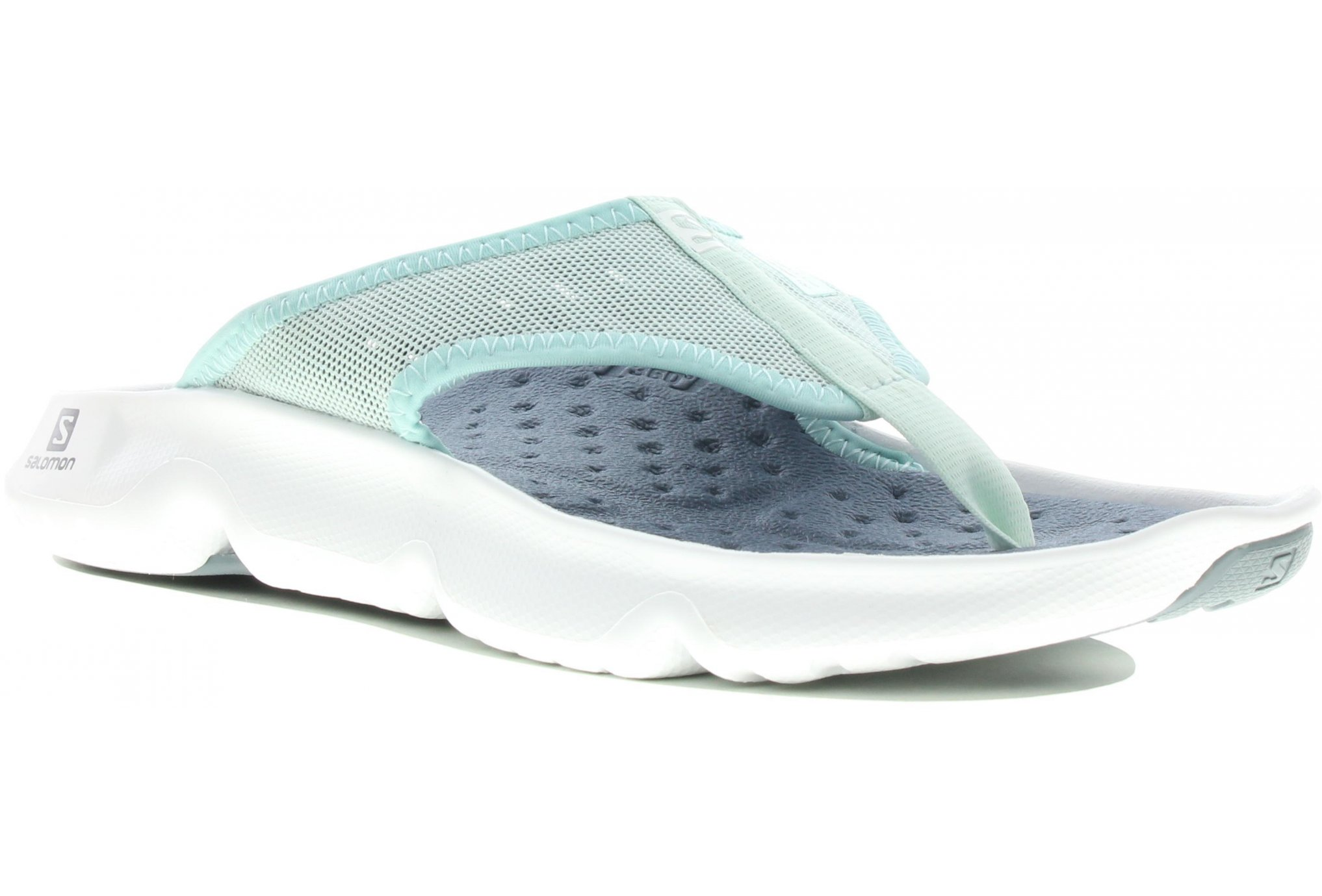 Salomon Reelax Break 5.0 W Chaussures running femme