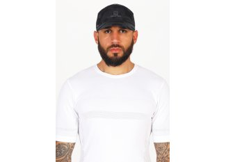 Salomon gorra Reflective Cap