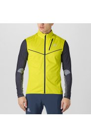 Salomon RS Light Vest M