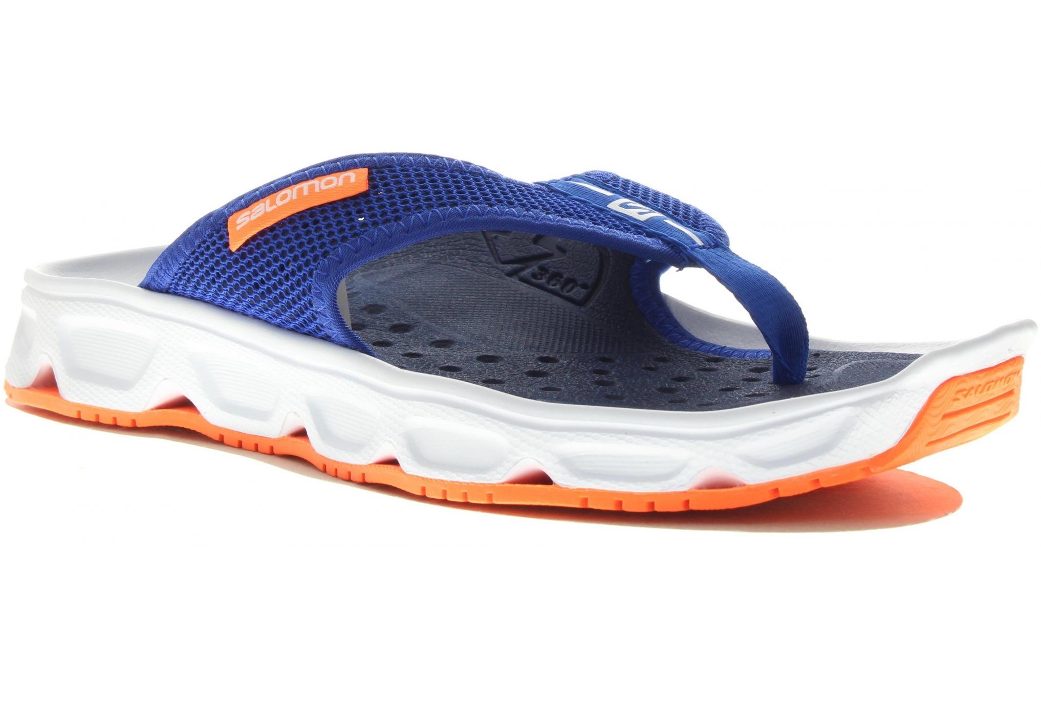 Salomon rx break m chaussures homme