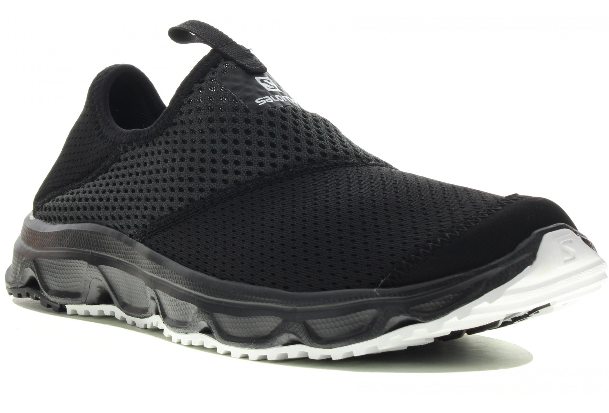 Salomon RX Moc 4.0 M Chaussures homme