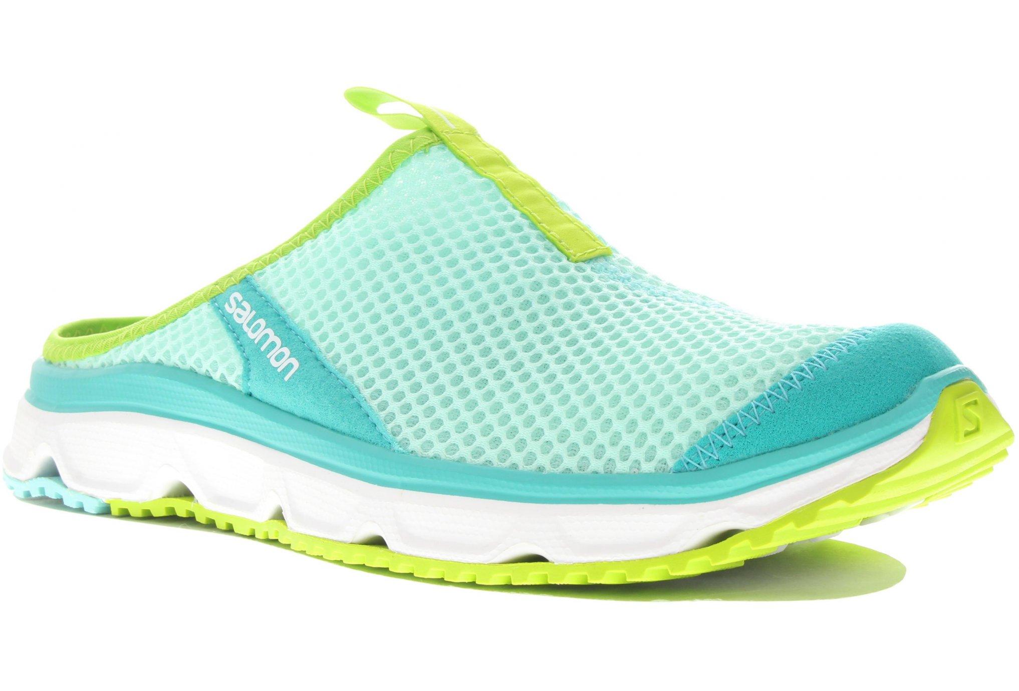 Salomon rx slide 3.0 w chaussures running femme