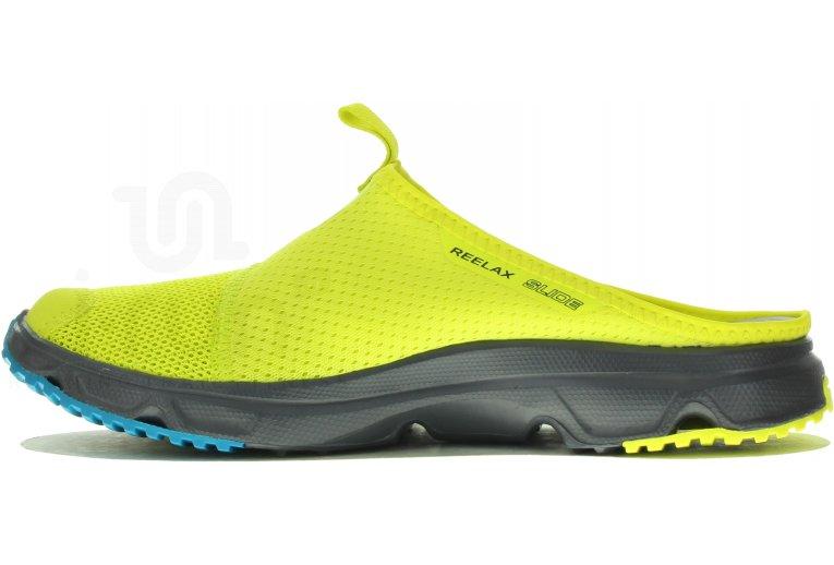 salomon rx slide 3.0 chaussures de trail homme uruguay