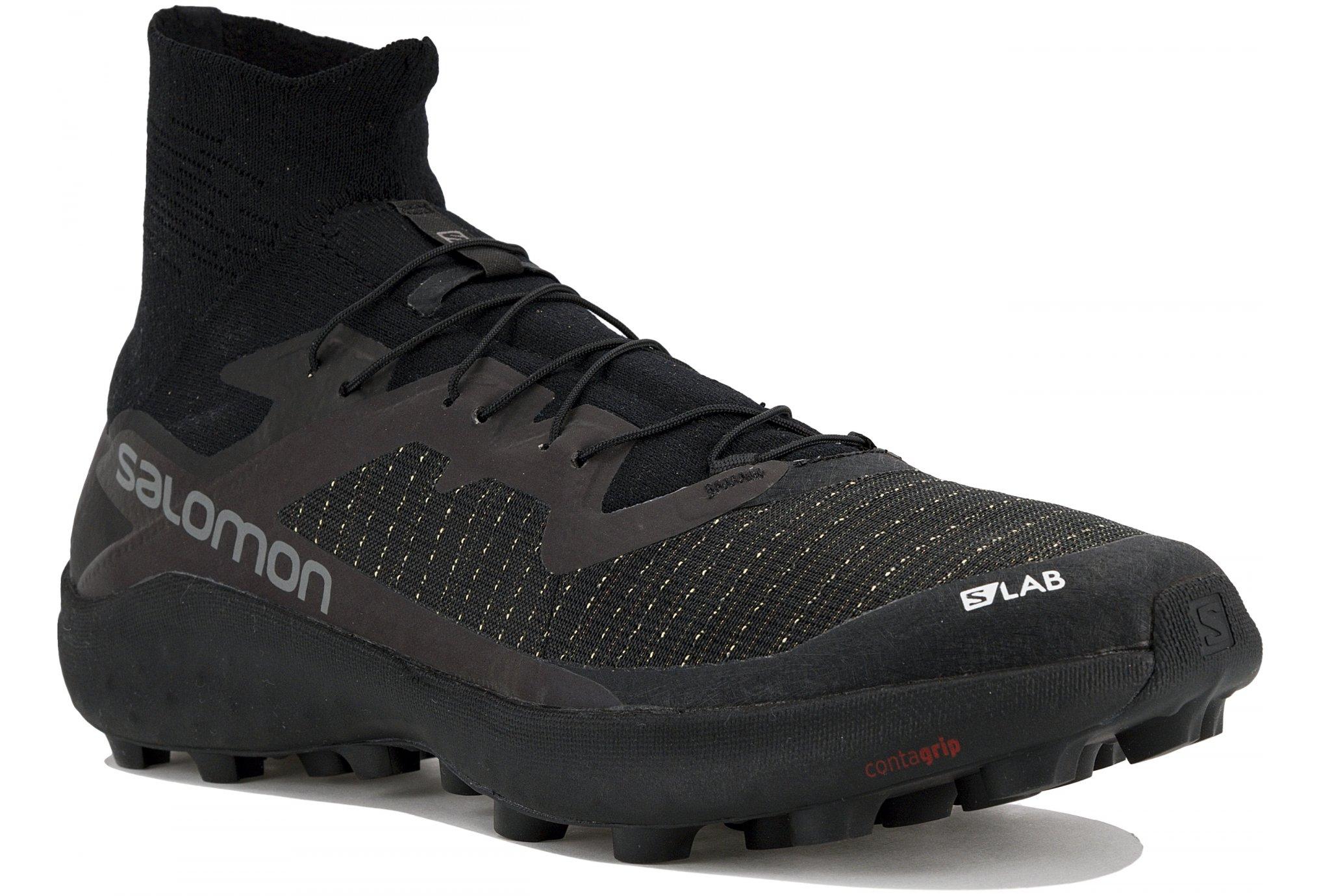 Salomon S/Lab Cross 2 M Chaussures homme